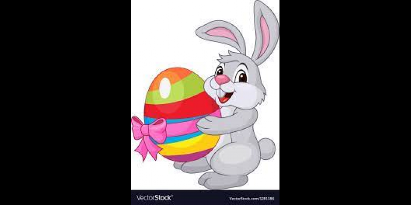 Image for DPD Cadet Easter Fundraiser Saturday, April 3rd