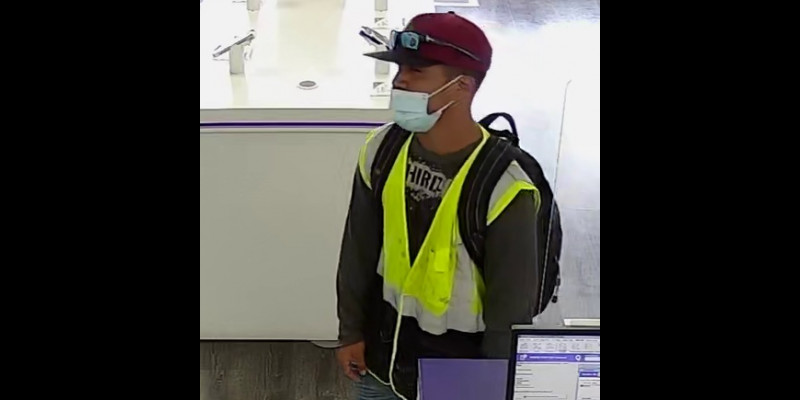 Image for DPD REQUESTS COMMUNITY HELP