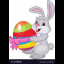 Thumbnail image for DPD Cadet Easter Fundraiser Saturday, April 3rd