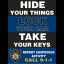 Thumbnail image for Please Lock Your Vehicles
