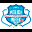 Thumbnail image for Police Week May 9-15, 2021