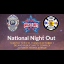 Thumbnail image for National Night Out - Tuesday, October 1st
